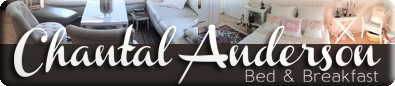 chantal anderson bed&breakfast chambres d'hotes saint jorioz